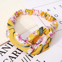 Fashion Women Hair Bands