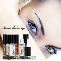 New Shiny Eye Liners