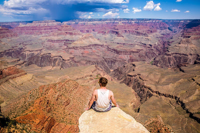 25 Incredibly Exciting Things To Do In Grand Canyon