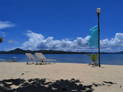 The Top 5 Places to Explore in the Caraga Region