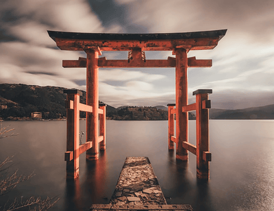 20 Truly Remarkable Can't-Miss Places To Visit In Japan
