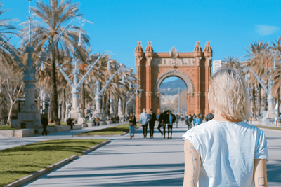 29 Top Europe Destinations For Solo Female Travelers