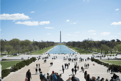 31 Free Things To Do In Washington DC