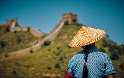 15 China Travel Tips For First-timers
