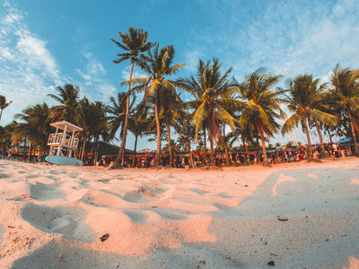 13 Amazing Ways To Enjoy Boracay On A Budget