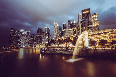 32 Free Things To Do In Singapore
