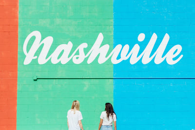24 Free Things to Do in Nashville