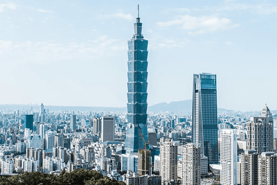 Incredibly Fun Things To Do In Taipei, Taiwan