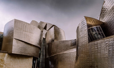 6 Best Things To Do In Bilbao