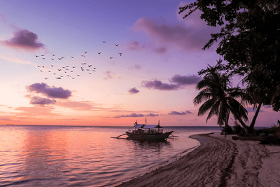 28 Amazing Places To Visit In The Philippines In 2020