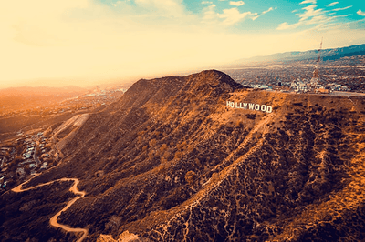 42 Free Things To Do In Los Angeles
