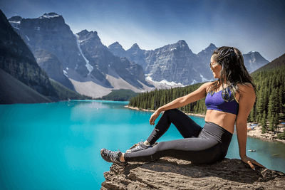 18 Reasons Why You Should Date A Girl Who Loves To Travel
