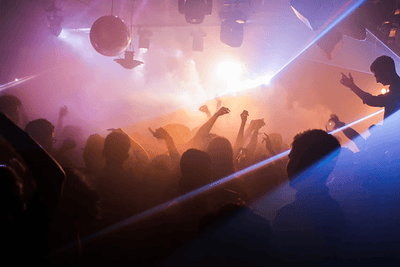 Ibiza: The Very Best Clubs