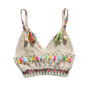 Papohaku II Bikini Top Mix & Match Trekeffect