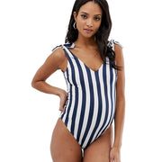 Glagah Maternity One Piece One Piece Trekeffect S Multi Color