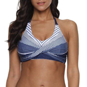 Raton Push Up Bikini Top High-waisted bikini Trekeffect