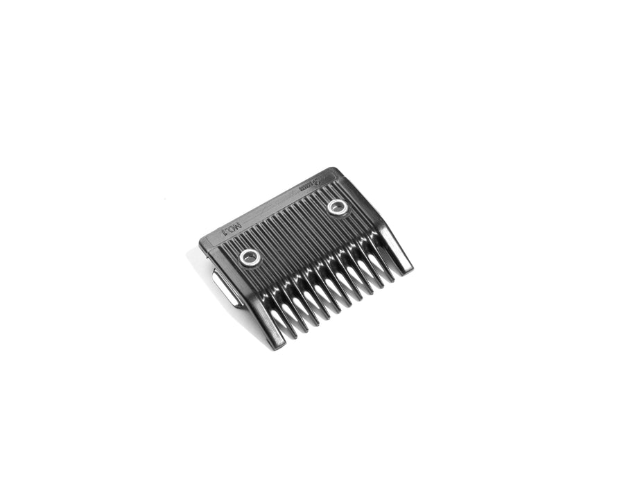 No.1 Attachment Comb