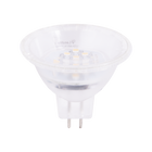 LED-MR16-12SMD 1W DL