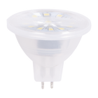LED-MR16-20SMD 3W WW