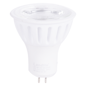 LED-MR16/D-7W/COB WW DIMMABLE