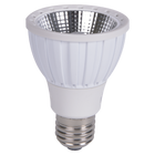 LED-PAR20-C12 WW DIMMABLE