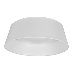 MI-LEDCL-01-30W WHT 3000K DIMMABLE