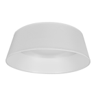 LL-LEDCL-01-30W WHT 3000K DIMMABLE