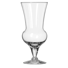 Libbey 3402 15-oz Super Thistle Glass - 12/Case