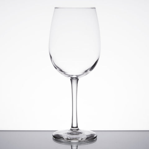 Libbey 7533 Vina 16 oz. Customizable Wine Glass - 12/Case