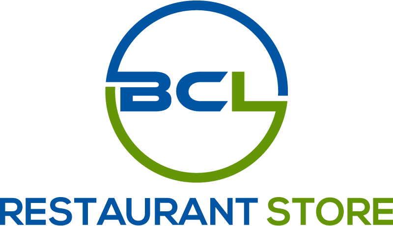 BCL Restaurant Store