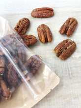 Load image into Gallery viewer, Simply Sweet Perfect Pecans