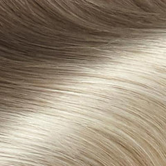 Ombre Dirty Blonde/Platinum Blonde (T18A/60)