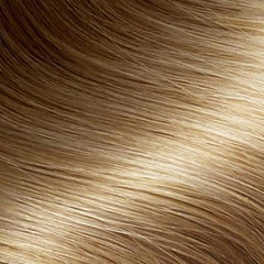 Ombre Brown Black/Dirty Blonde Tape In Remy Hair Extensions