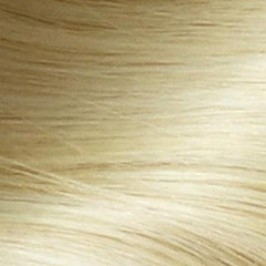 Ombre Light Ash Brown/Beach Blonde (T9/613)