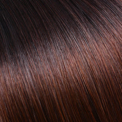 Ombre Off Black/Chocolate Brown (T1B/4)