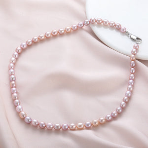 Among Us Crewmate Plush Christmas Style
