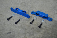 ZJ Swaybar Drop Brackets