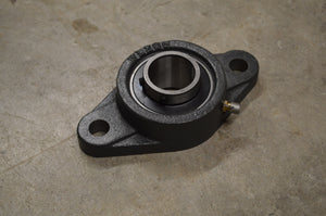 Sector Shaft Support Bearing