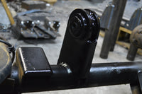 Front Upper Control Arm Mount