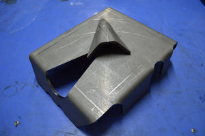 4.0 Oil Pan Skid