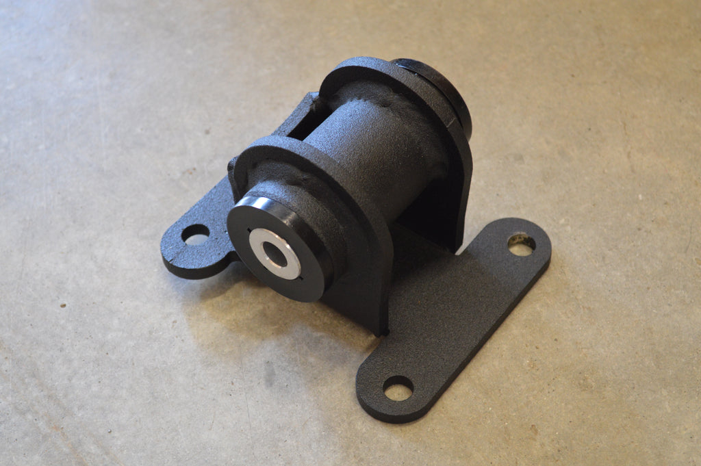 WJ 42RE Transmission Mount