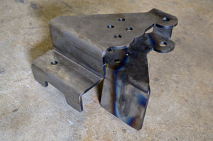 Axle Track Bar Bracket