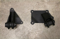 WJ 4.0 Motor Mounts