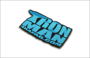 Ironman4x4fab Patch