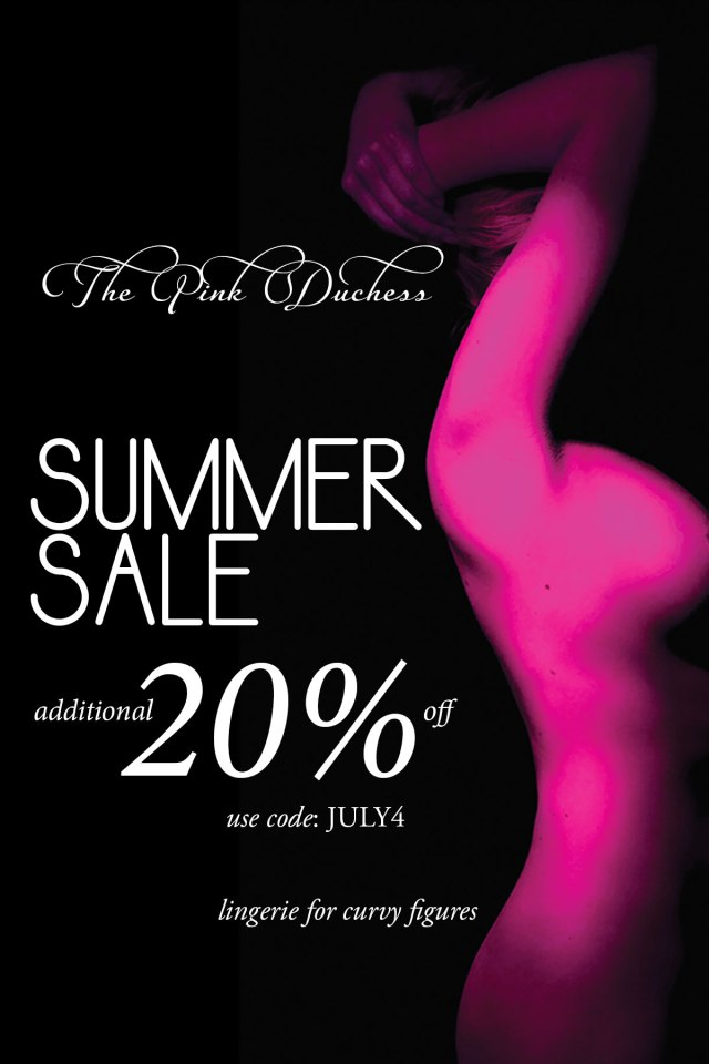 Summer-Sale-Flyer-2