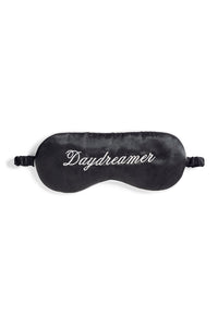 Daydreamer Eye Mask