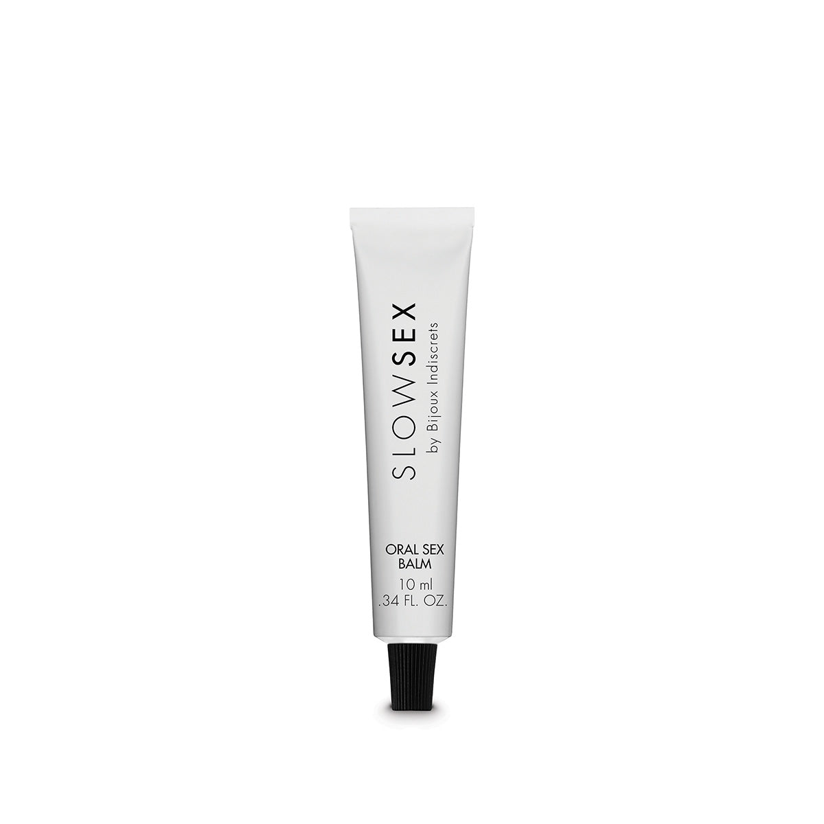 Slow Sex Oral Sex Balm