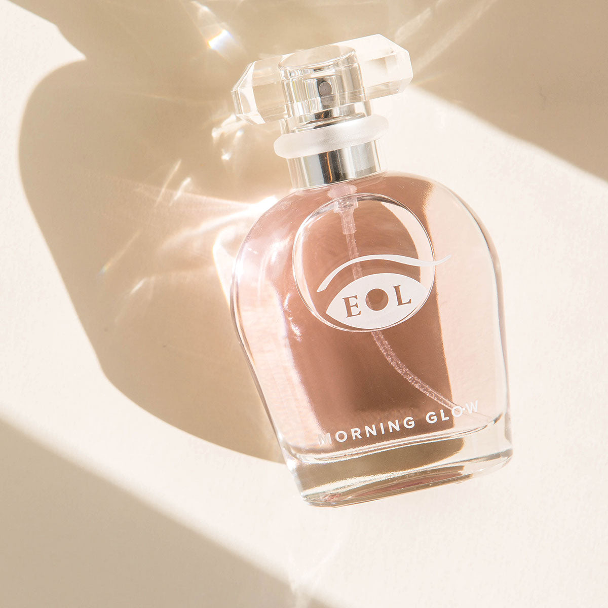 Morning Glow Parfum