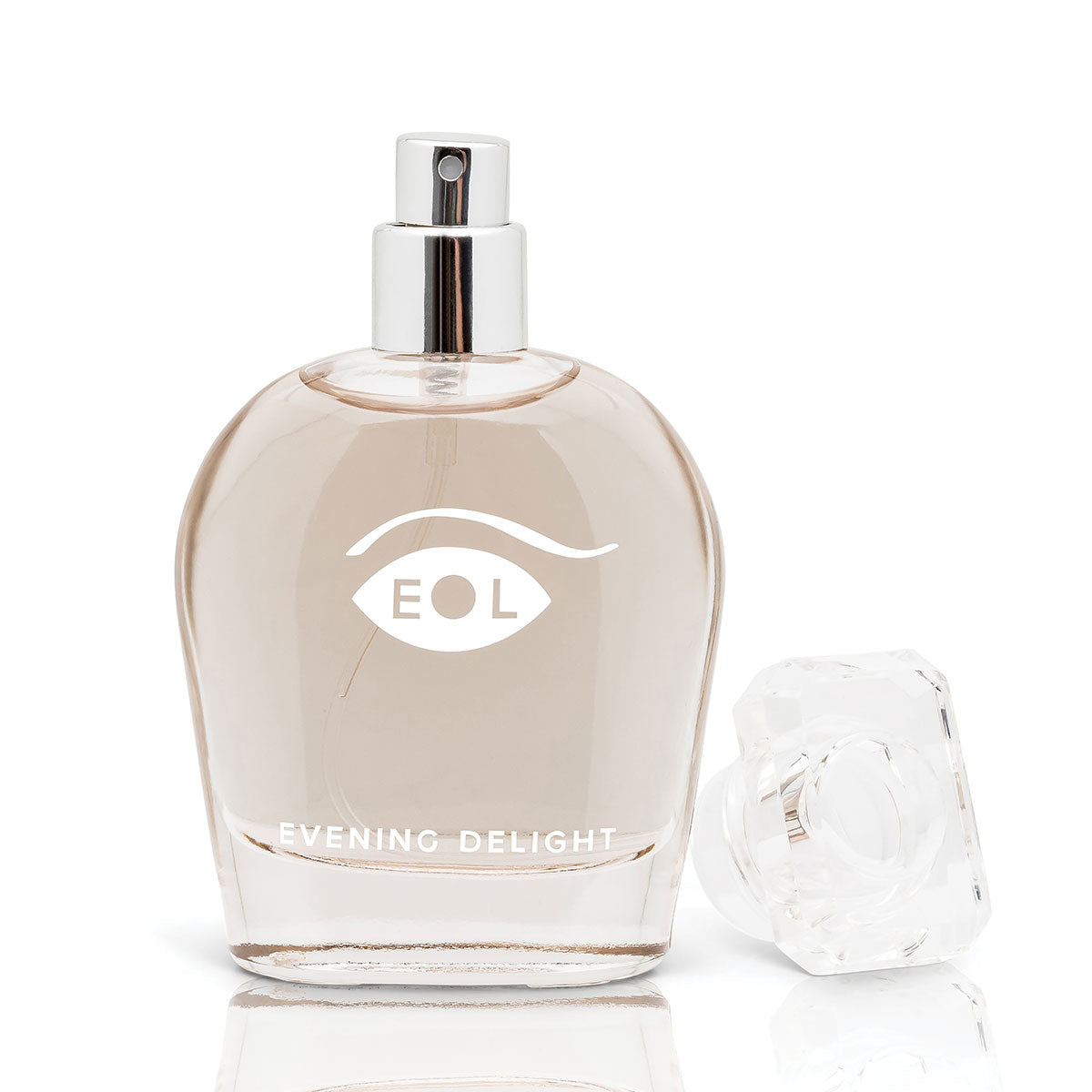 Evening Delight Parfum