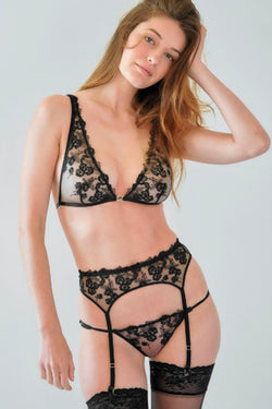 cddad9eb836 LINGERIE SETS – Tagged